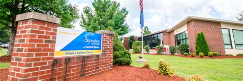 Evergreen Recovery Center Summit Detox by Signature Healthcare At Summit Manor Ky Nursing Facility