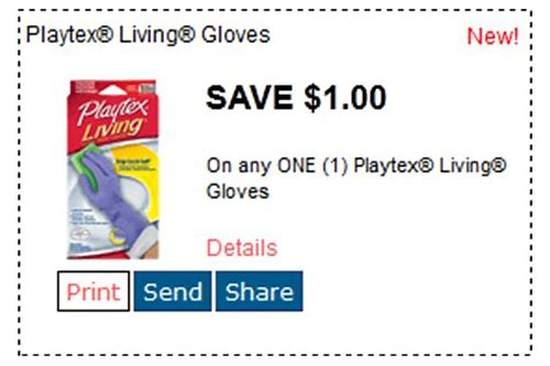 playtex bogo coupon july 2018