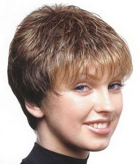 pubic hair trends short hairstyle 2013 latest short hairstyles trends 2013 short hair refresher