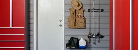 garage organizers shelving wall racks slatwall gridwall garage organizers slatwall gridwall wall shelves