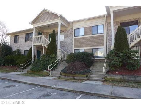 house for sale in high point 811 belmont dr unit 2a high point nc 27263 foreclosed home information foreclosure