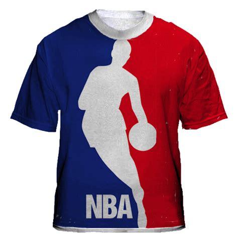 Design Nba Shirt | nba collections t shirts design