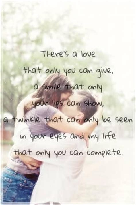 images of love n quotes n love quotes life quotesgram
