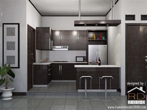 design dapur nuansa ungu rumah minimalis dengan nuansa ungu rumah desain 2000
