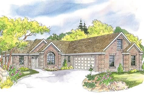house plans traditional traditional house plans willcox 30 232 associated designs