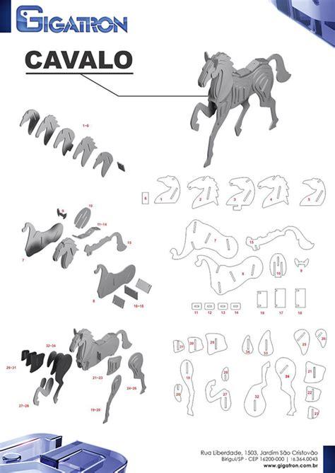 puzzle creation  behance