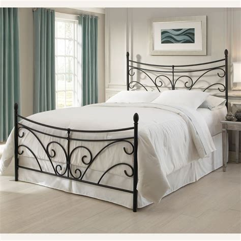 black iron headboards best 25 black iron beds ideas on pinterest black bed
