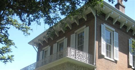 richards dar house museum mobile al address phone southern folk artist antiques dealer collector the