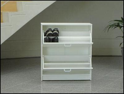 innovative shoe storage a new and innovative solution for shoe storage scoop news