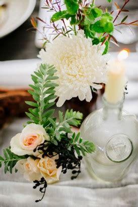 soiree by the seaside wedding inspiration polka dot bride