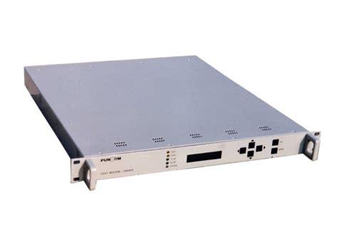 Modem Wifi Eksternal bab 2 perangkat jaringan dan koneksi gambar