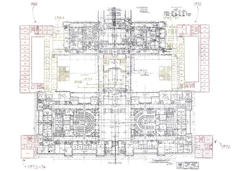 houses of parliament floor plan old parliament house and curtilage heritage management