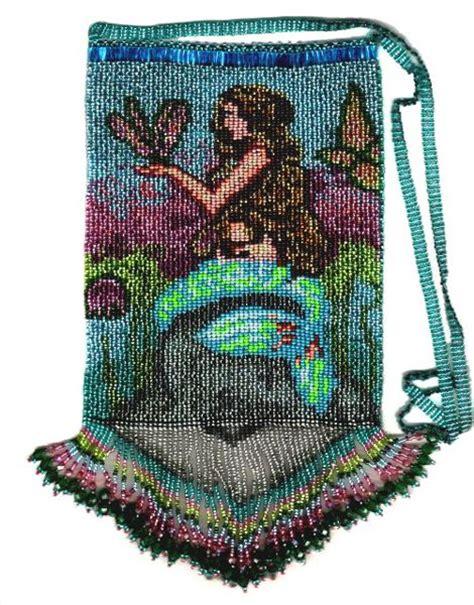 crochet beaded bag pattern beaded handbags patterns free patterns
