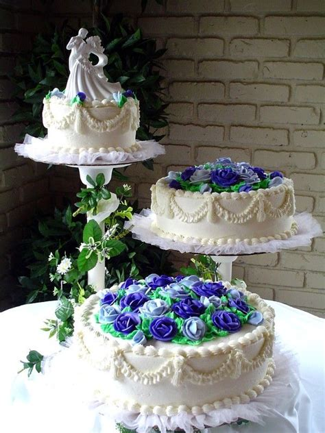 Cake Decorating Tips For Beginners by Easy Cake Decorating Ideas For Beginners Decorating