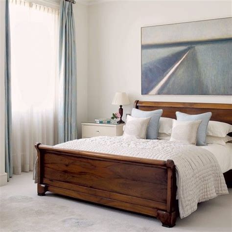 calming bedroom ideas 17 best ideas about calm bedroom on pinterest bedrooms modern bedrooms and bed bench
