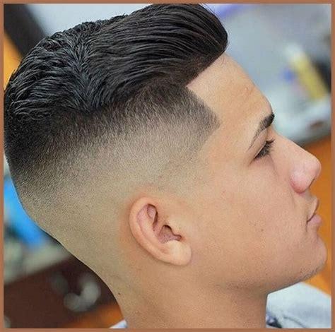 descargaar imagenes de cortes de cabello peinados faciles y bonitos