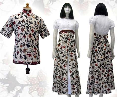 Jual Batik Danar Hadi Di Jakarta jual produk batik danar hadi model baju batik danar hadi indonesia danar hadi