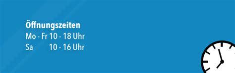Klebebuchstaben Ffnungszeiten by 214 Ffnungszeiten Als Klebefolie Bestellen Myfolie