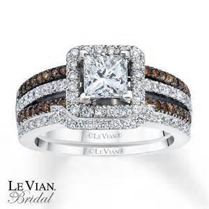 attractive kay jewelers wedding rings sets 6 940237400_mv_zmjpg
