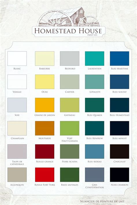 milk paint colors 17 best images about homestead house authentic milk paints