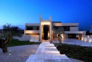 home design japanese style japanese style modern house design japanese style house