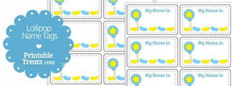 printable jelly bean name tags printable jelly bean stationery printable treats com