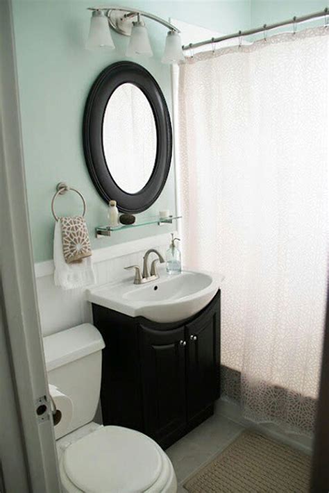 cute small bathroom ideas small bathroom remodeling images fitting a shower and tub