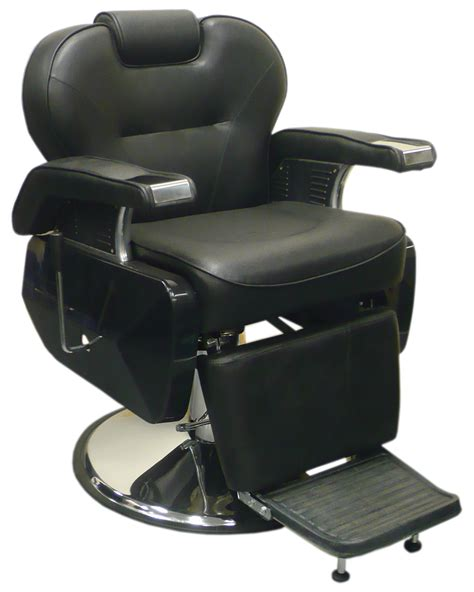 Used Barber Chair by Barber Chairs Barbers Chairs Hair Furniture