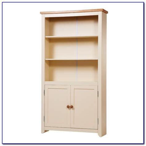 black bookcase with doors uk bookcases home design