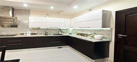 kitchen cabinets perth kitchen cabinets perth cabinet makers lime kitchens