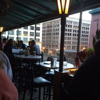 plymouth rooftop plymouth rooftop bar grill 88 photos american