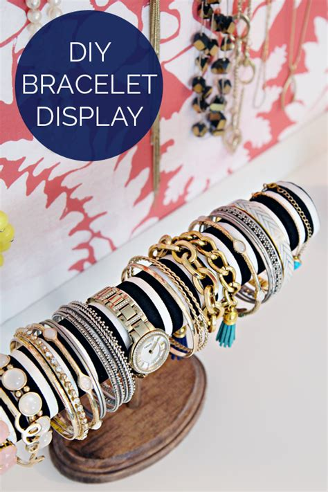 10 seriously creative ways to hang your jewelry stylecaster
