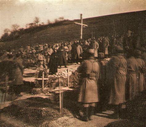 imagenes impresionantes de guerra descobrem fotografias nunca antes vistas da primeira