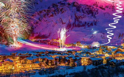 best ski resorts in europe best family friendly ski resorts in europe minitime
