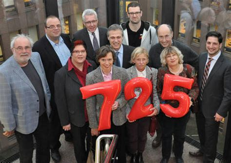 hamburger bank filialen targobank filialen d 252 sseldorf comdirect geldautomatensuche