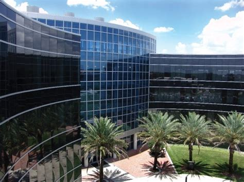 Of Central Florida Mba Tuition by Of Central Florida College Of Education And