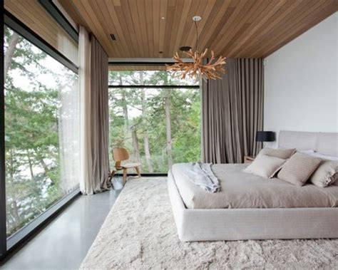 modern bedrooms best modern bedroom design ideas remodel pictures houzz