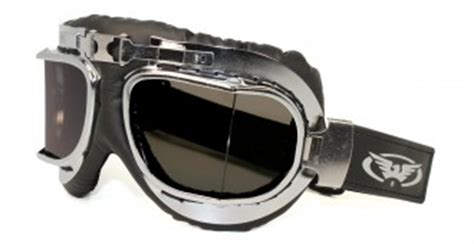 Snail Goggle Classic Baron Goggles Aviator Goggles Manfred Richthofen