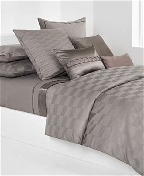 hugo boss bedding 36 best images about bedding on pinterest