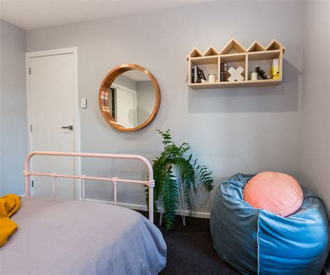 Room Decor Nz by Get The Look Sam And Emmett S Bedroom
