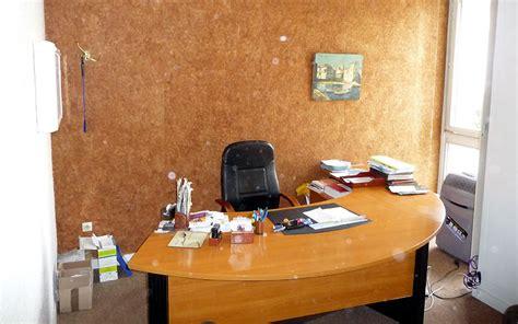 Bureau Pour Cabinet Médical by Peindre Cabinet Artelek Fr