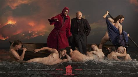 398173 the house that jack built the house that jack built 2018 movie lars von trier