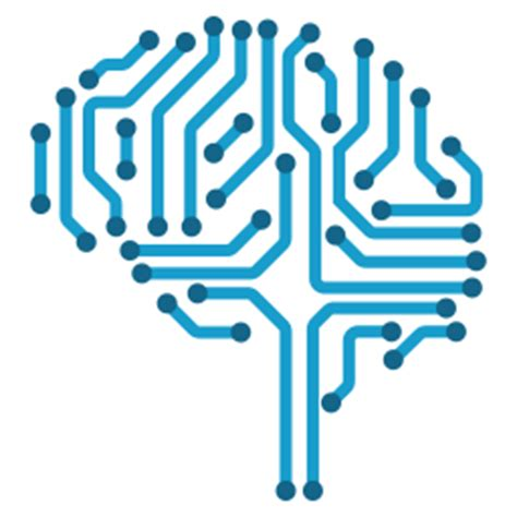machine learning – goodtecher