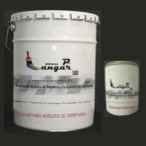 pintura para suelos interior comprar pintura de poliuretano 2c para suelos de exterior