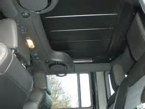 jeep wrangler jk 2007 present top 5 inexpensive