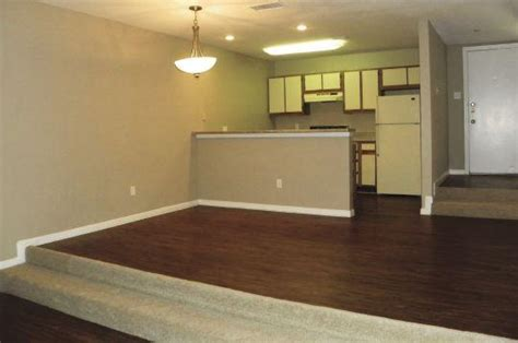 3 bedroom apartments in clear lake tx clear lake falls webster tx apartment finder