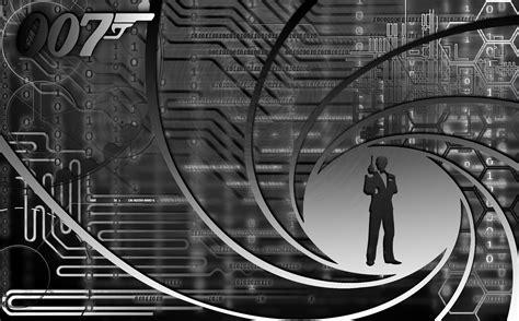 007 wallpaper by midnightmoonxxx on deviantart