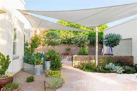 build a concrete block wall better homes gardens