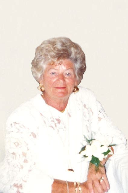 henrietta obituary litchfield minnesota