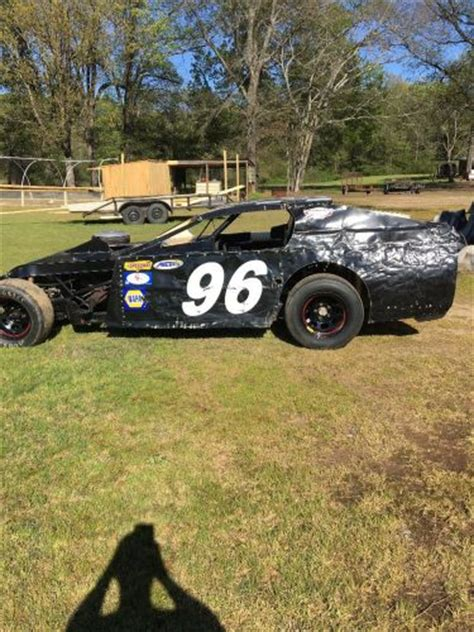 modfury open wheel dirt modifieds in a fury video modifieds for sale find or sell auto parts